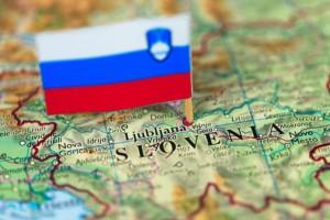 ВНЖ в Словении при покупке недвижимости и бизнес-иммиграция в Словению