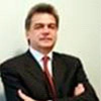 Roger Holland