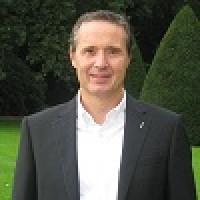 Roland Rompelberg