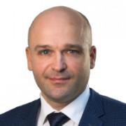 Roman Medvedev