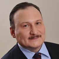 Вахитов Рустам