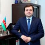 Rufat Mammadov