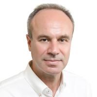 Rustam Botashev