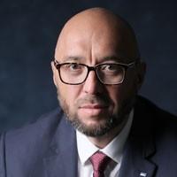 Rustem Sadykov