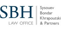 SBH Partners