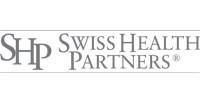 Swiss Health Partners