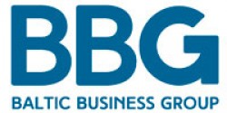 LTD Baltic Business Group