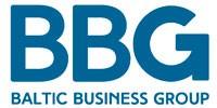 LTD Baltic Business Group