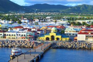 Введение дополнительного контроля на Невисе