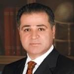 Sam Bayat