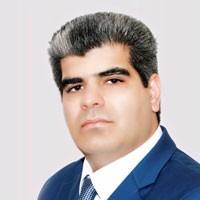 Sam Noshadha