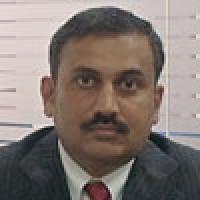 Sandeep Kadwe