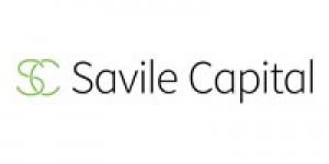 Savile Capital