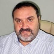 Саввас Пастеллис