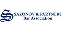 Sazonov and Partners