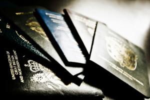 Гражданство за инвестиции 2019: что дает коллекция паспортов?