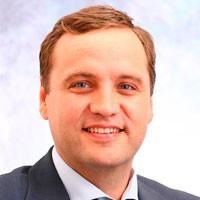 Serge Bolshakov