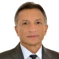 Sergey Nesterenko