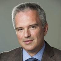Sergei Voloboev