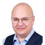 Sergey Bogatyrev