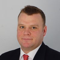 Sergey Filatov