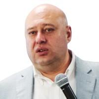 Сергей Сорп