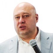 Sergey Sorp