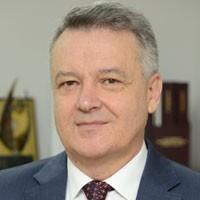 Сергей Свистиль