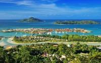 Приняты поправки к Закону о международных бизнес компаниях (IBC) на Сейшельских островах
