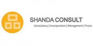 Shanda Consult Ltd