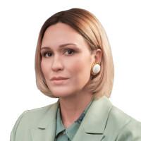София Силина
