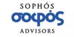 Sophos Advisors
