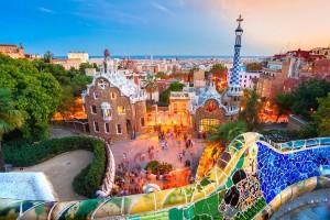 Вид на жительство в Испании при покупке недвижимости в ипотеку? Полное руководство