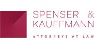 Spenser & Kauffmann
