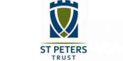 St Peters Trust Company Limited