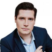 Stanislav Sokolovsky