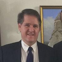 Stefan Taschjian
