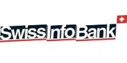 SwissInfoBank