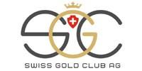 Swiss Gold Club AG