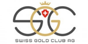 Swiss Gold Club AG