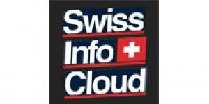Swiss Info Cloud