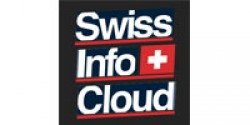 Swiss Info Cloud