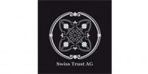 Swiss Trust AG