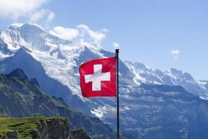 Вид на жительство в Швейцарии за инвестиции 2018 – Что нужно знать, устраивая переезд в Швейцарию