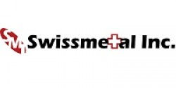 Swissmetal Inc.