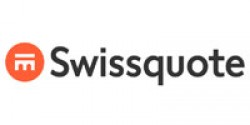 Swiss Quote Bank