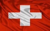 Сингапур и Швейцария – противостояние Private banking.