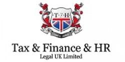 TFH Legal