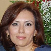 Talibzadeh Jamilya