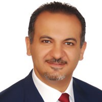 Tamer Bazzari